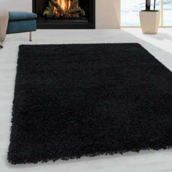 Tapis de salon Shaggy...
