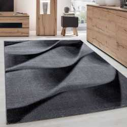 Rug modern appointed Parma...