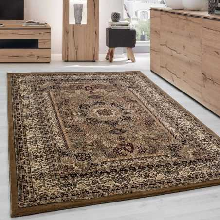 Carpet classic oriental Marrakesh 0207 BEIGE